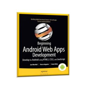 beginning_android_web_apps_development
