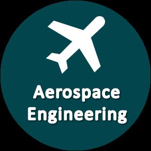 Aerospace Engineering Department