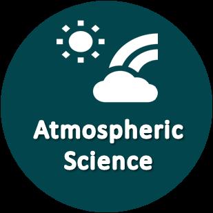 Atmospheric Science Department