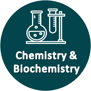 Chemistry and Biochemistry Department