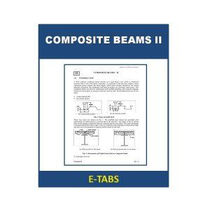 Composite Beams2