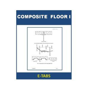 Composite Floor1