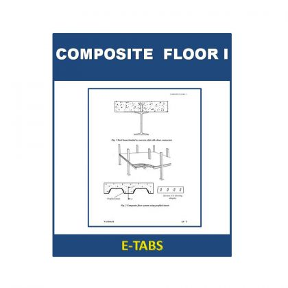 Composite Floor 1