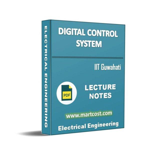 Digital Control System 1