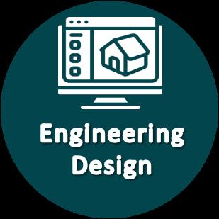 Engineering Design Department