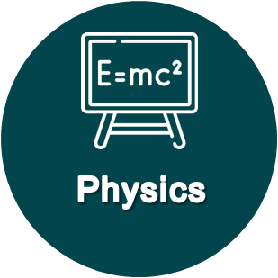Physics Department Category