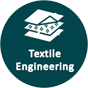 Textile Engineering Department