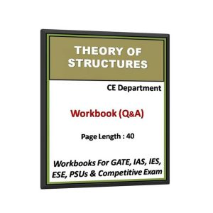 Theory of Structures 1