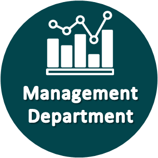Management Department Category