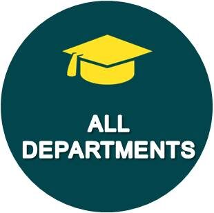 All Departments
