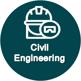 Civil Engineering Department
