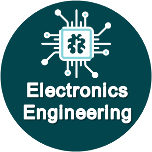 Electronics Engineering Department