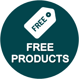 Free Products main category