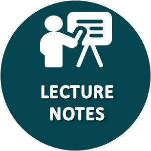 Lecture Notes Category