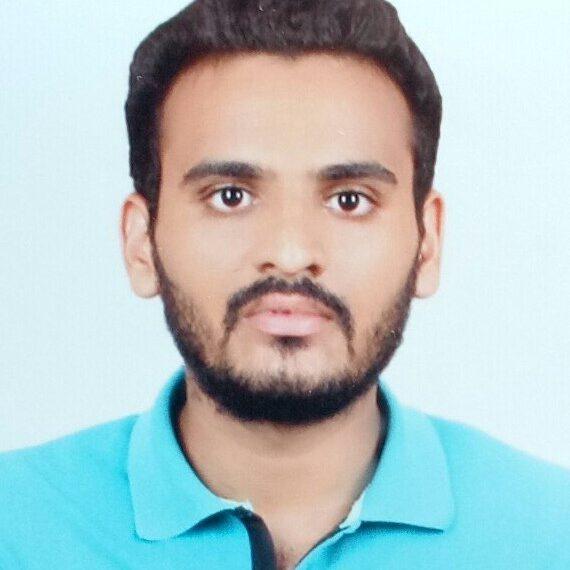 Rohit Rathore